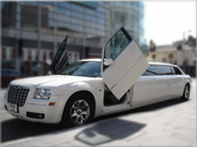 UK Limousine,  London Limo Service,  UK Limo hire
