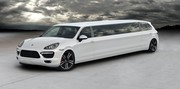 Limo Hire Reading - Get Cheap Limo Quotes & Book Now