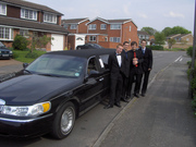 UK London Limo hire service | Limo Hire London