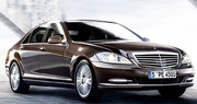 Comfortable Economical Luxury Cabs | executive car hire Berkshire
