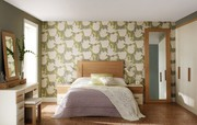 Choose Fitted Bedrooms Furniture with HUSH Bedrooms