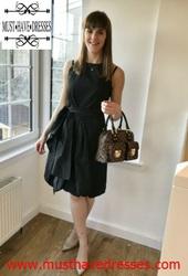 Rent A Designer Dress UK in this summer