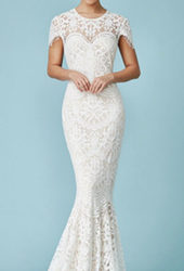 Gown Hire Uk from Must Have Dresses