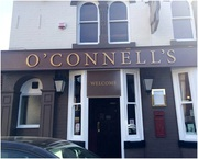 O'Connell's