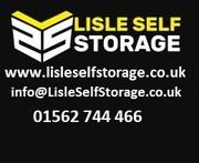 Best Lisle Self Storage Service In Kiddermisnter