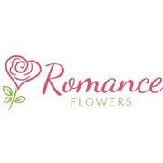 UK Romance Flowers