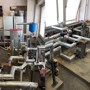 Boiler service near me| Manchester boiler repairs