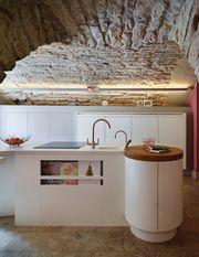 Offering truly bespoke luxury kitchens across Sunderland